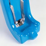 Seduta Feeder Seat - Tumble Forms