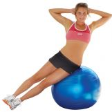 Palloni tipo Bobath - Physio-Med